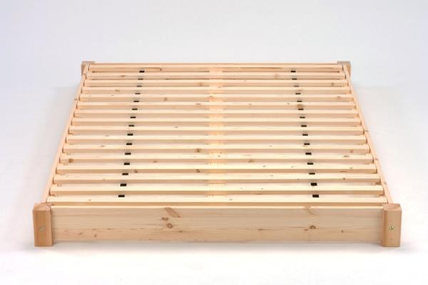 futon bed frames  2