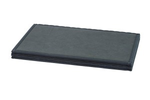Complete Folded Tatami Mat 900