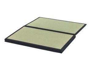 Folding Tatami Mat 1000