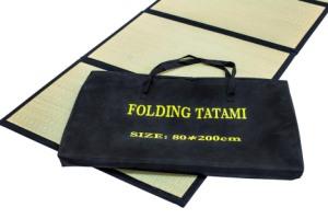 Folding Tatami 300 200