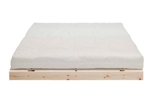 The Seto Futon Bed from Futon World