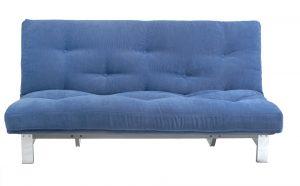 The Urbane Futon Sofa from Futon World