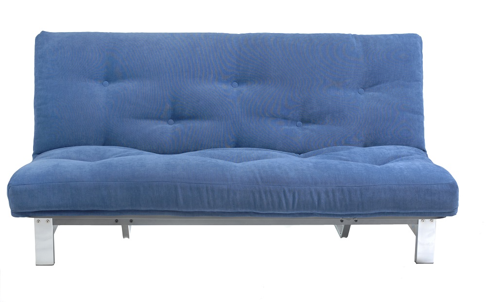Urbane Futon Sofa Bed from Futon World : Madrid Sofa 1000 from www.futonworld.co.uk size 1000 x 621 jpeg 102kB