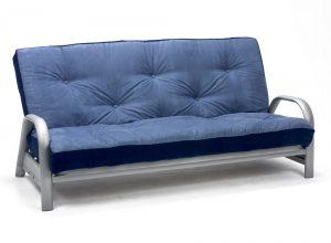 Metro Futon Sofa Bed from Futon World