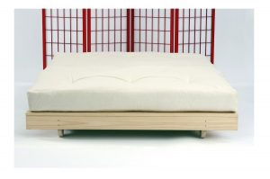 Pocket FutoFlex Futon Mattress