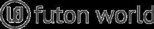 Futon World - Futons, Futon Beds and Futon Mattresses