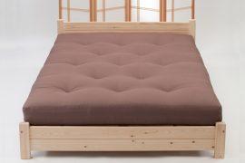 Osaka Low Level Futon Bed
