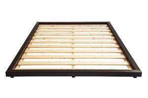 Tokyo Futon Bed Frame
