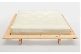 Japan Futon Bed 300