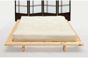 Sakura futon bed from Futon World