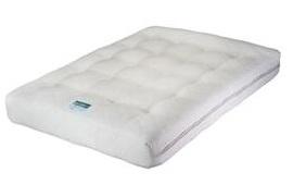 Natural Bed Mattresses