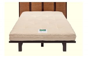 Cottonsafe Cocoloc Futon Bed Mattress - Firm
