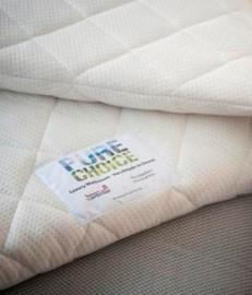 Pure Choice Mattress Topper 300