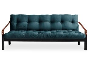Poetry Futon by Karup Design