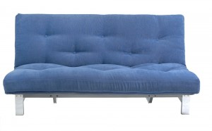 The Urbane Futon Sofa from Futon World