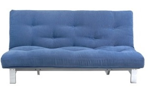 Urbane Futon Sofa Bed from Futon World