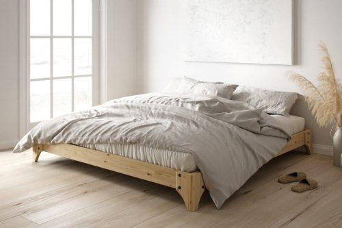 Elan Futon Bed
