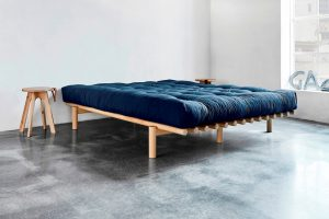 Pace Bed from Karup Design