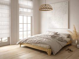 Futon Bed Choice